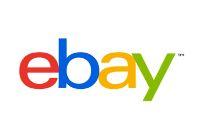 ebay-natural-telecom