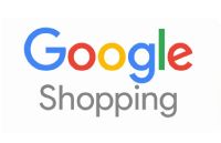 google-shopping-natural-telecom