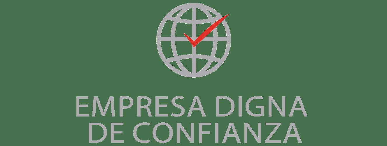 Natural obtiene el certificado de Empresa Digna de Confianza