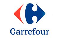 carrefour-natural-telecom