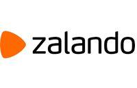 zalando-natural-telecom