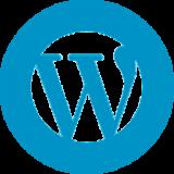 logo-wordpress